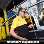 Robert Kubica testy Hungaroring 01.08 (8)