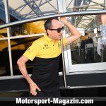 Robert Kubica testy Hungaroring 01.08 (9)
