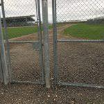 Robert Kubica testy Siverstone 11.10 -3