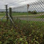 Robert Kubica testy Siverstone 11.10 -6