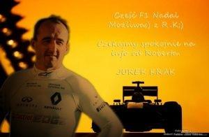 Jurek Krak