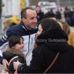 Robert Kubica testy przedsezonowe Barcelona -5