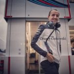 Robert Kubica testy przedsezonowe Barcelona -6