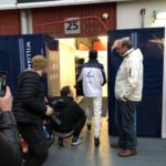 Robert Kubica testy przedsezonowe Barcelona -7