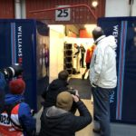 Robert Kubica testy przedsezonowe Barcelona -8