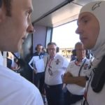 Robert Kubica - Foto Gallery F1 Grand Prix Australii 2018 - 06