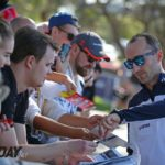 Robert Kubica - Foto Gallery F1 Grand Prix Australii 2018 - 05
