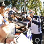 Robert Kubica - Foto Gallery F1 Grand Prix Australii 2018 - 09