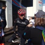 ert Kubica testy Barcelona 7.3 -14 F1Sport