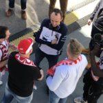 Robert Kubica testy Barcelona 7.3 -9