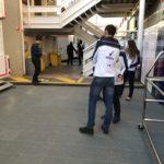 Robert Kubica testy F1 Barcelona 6.3-7