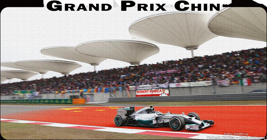 Grand Prix Chin 2018