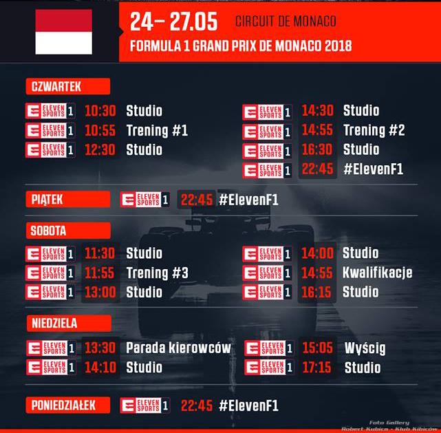 Eleven Sports TV