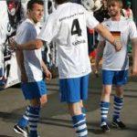 Robert Kubica w meczu gwiazd - dziś na Sky!