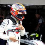 Robert Kubica Foto Gallery F1 Grand Prix Austrii 2018 - 100