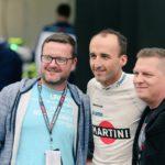 Foto Gallery F1 Grand Prix Austrii 2018