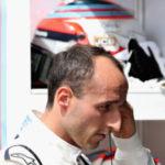 Robert Kubica Foto Gallery F1 Grand Prix Austrii 2018