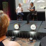 Robert Kubica - Pirelli - Canadian Grand Prix 2018
