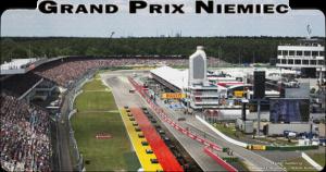 Grand Prix Niemiec