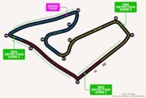 Grand Prix Austrii