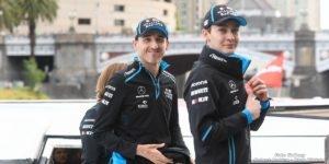 Wypowiedzi przed Grand Prix Węgier KUBICA