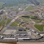 Robert Kubica Formuła 1 - Grand Prix Wielkiej Brytanii 2019 - Dzień 3 - Trzeci trening i kwalifikacje