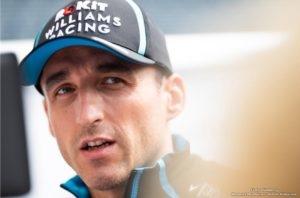 Formuła 1 - Grand Prix Belgii 2019 - Dzień 4 - Wyścig