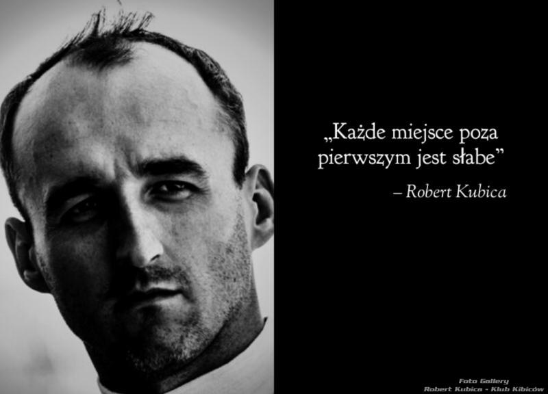 Kubica