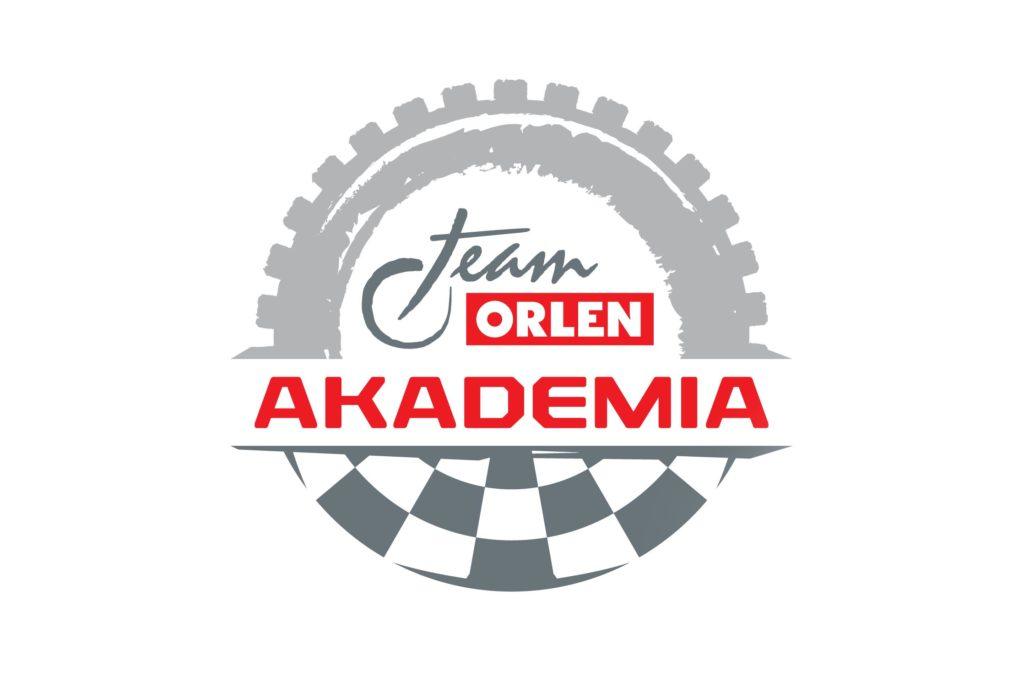 Kubica, symulator Alfy, Orlen, akademia młodych i inne...