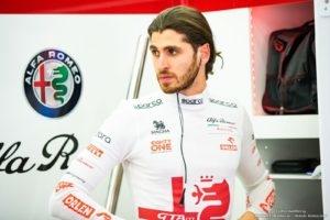 Wypowiedzi przed GP Bahrajnu 2021