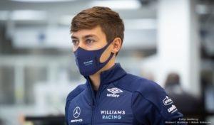 F1 Podsumowanie wiadomości po testach F1 w Bahrajnie