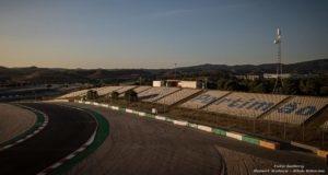 Zapowiedź Grand Prix Portugalii i Hiszpanii 2021