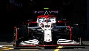 Grand Prix Francji